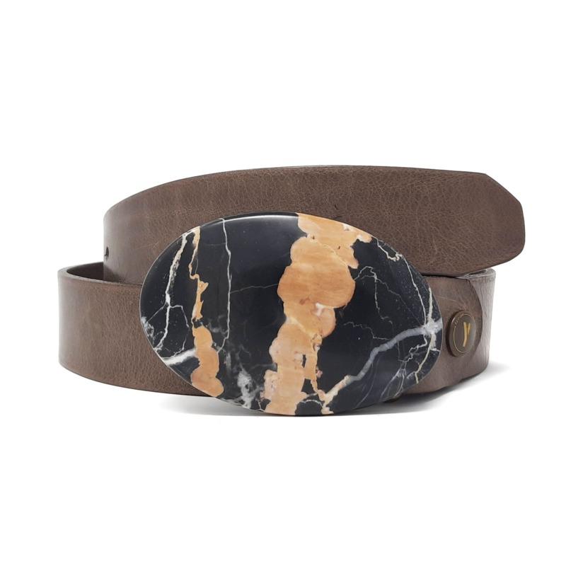 cintura-portoro-in-marmo