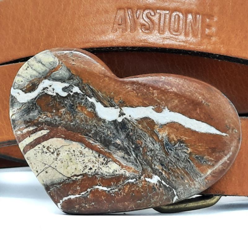 cintura-cuore-brown-in-marmo