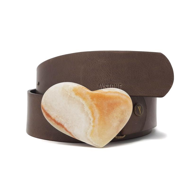 cintura-larga-cuore-in-onice