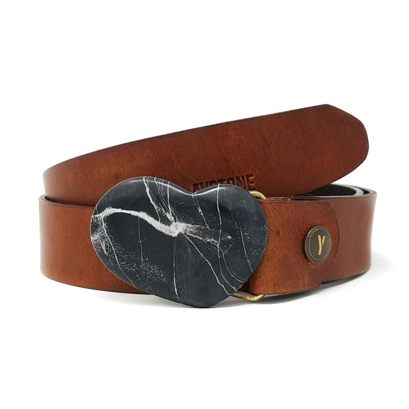 cintura-cuore-nero-in-marmo