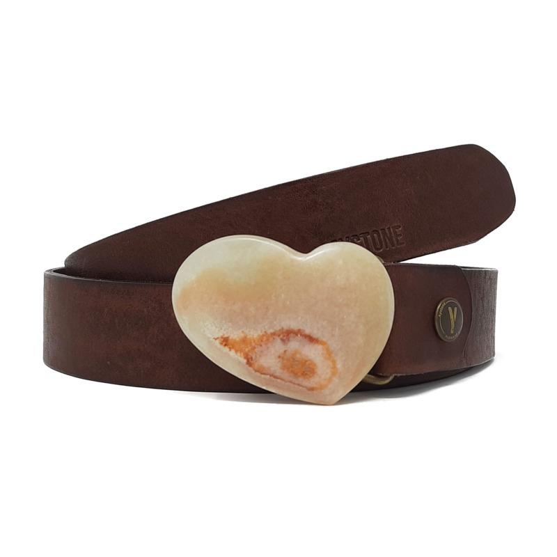 cintura-cuore-honey-in-onice