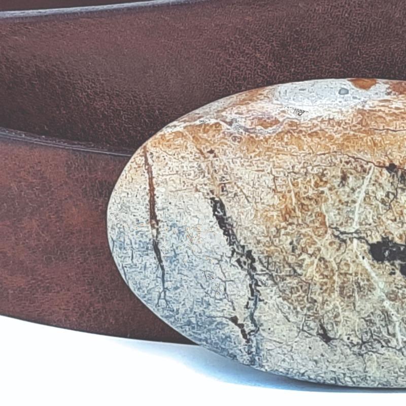 cintura-jaipur-in-marmo