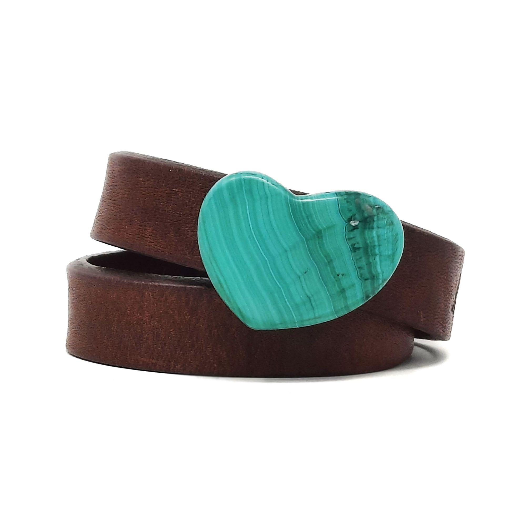 bracciale-cuore-malachite