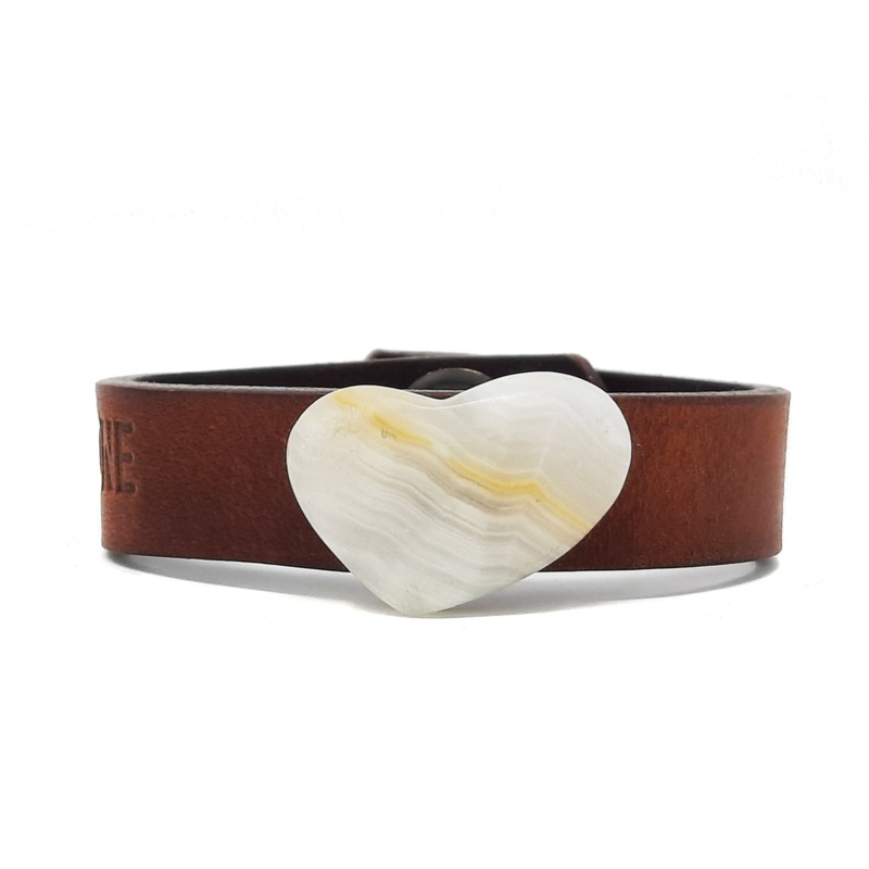 bracciale-honey-moon-in-alabastro
