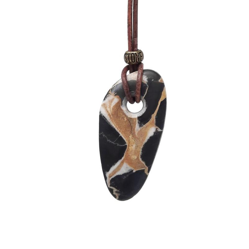 pendente-zebra-africa-in-marmo