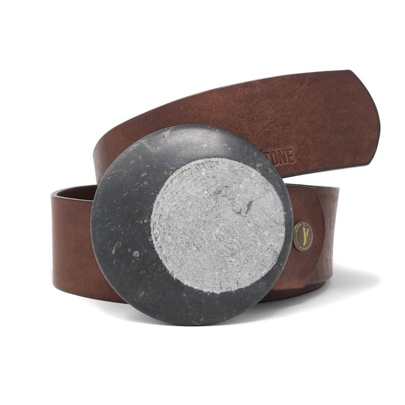 cintura-origine-in-pietra