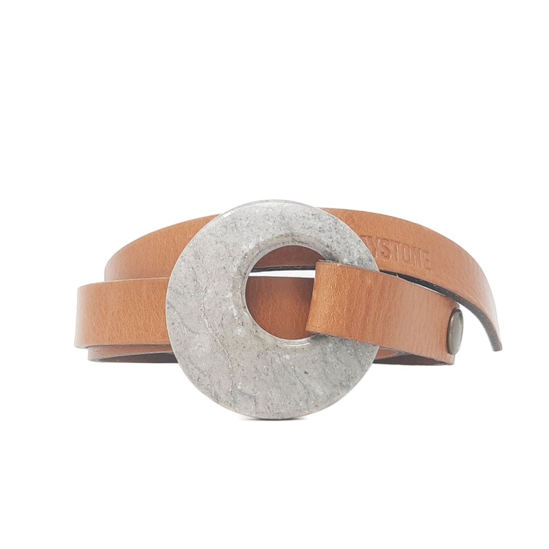 cintura-origin-xs-in-pietra