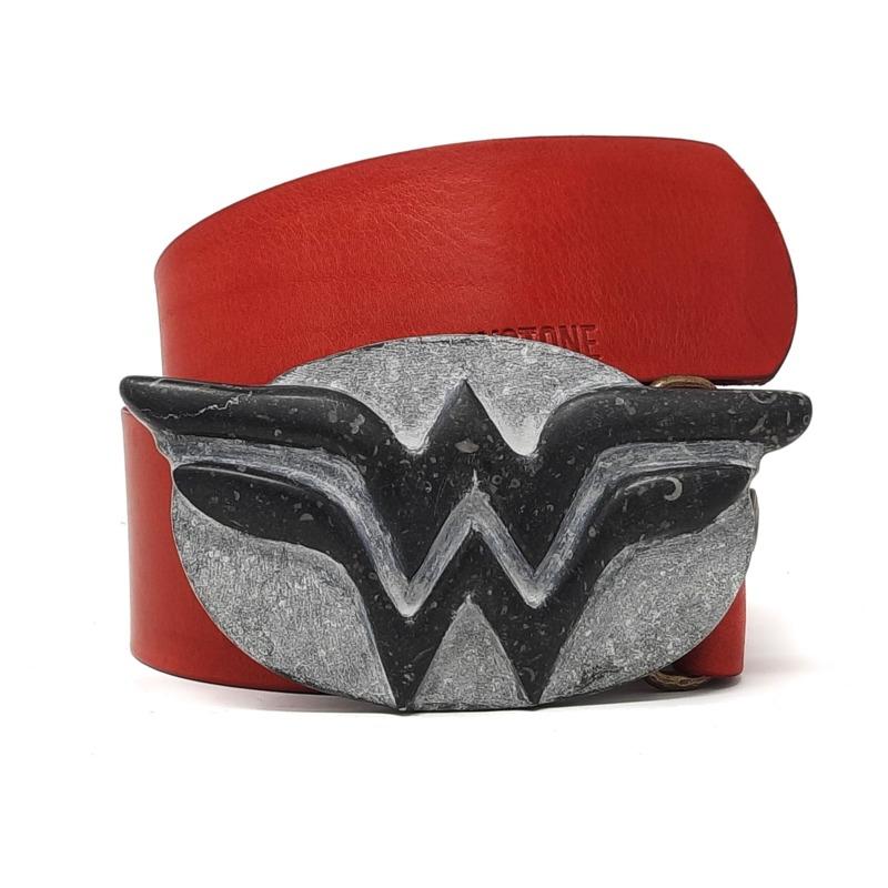 cintura-wonder-w-in-pietra