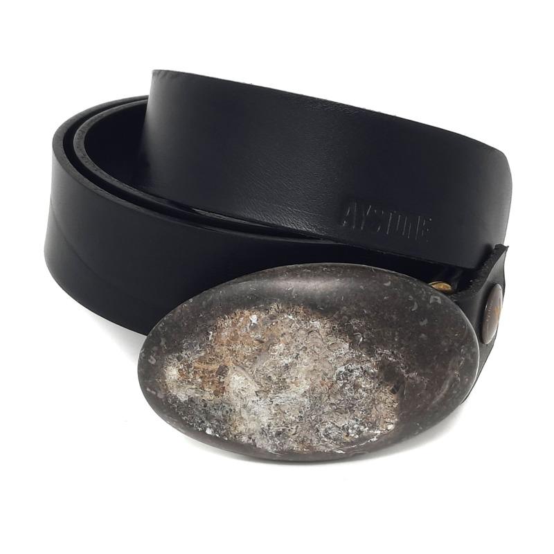 cintura-grezza-in-pietra