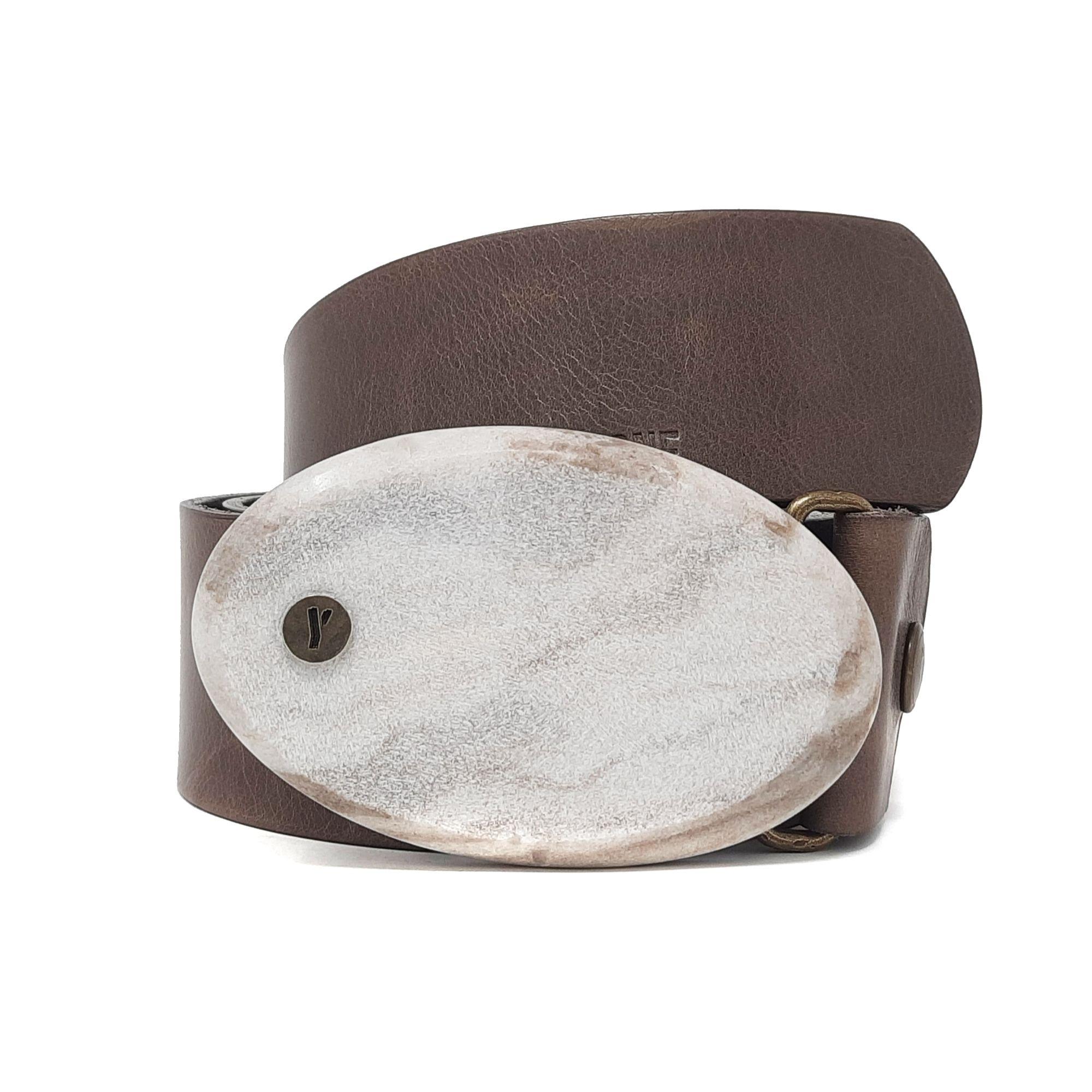 cintura-larga-sahara-in-marmo