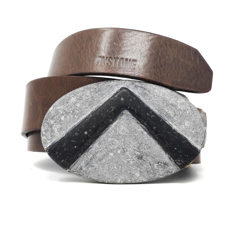 cintura-xl-sparta-in-pietra