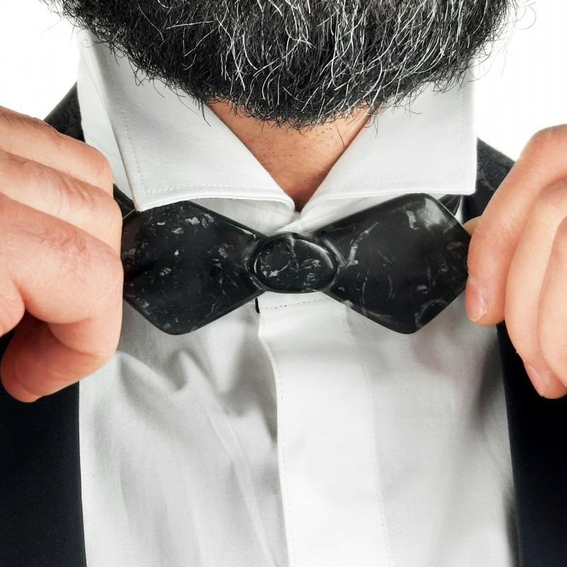 bow-tie-barcelona-ultralight